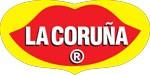 Industrias La Coruña :: Tradición Elaborada con Amor